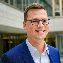 Sebastian Künkele skuenkele@ipri-institute.com +49 (0) 711 / 620 32 68-8009