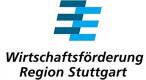 Logo Wirtschaftsförderung Stuttgart