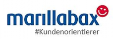 Logo marrilabax GmbH & Co. KG