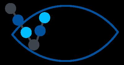 Logo VASE