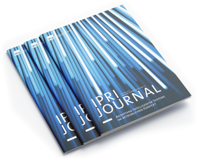 IPRI Journal Cover Mockup 2
